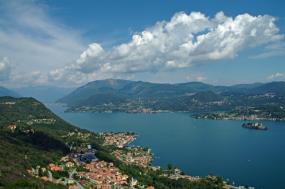 Romantic Villages of Alpine Europe tour