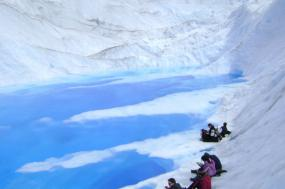 Honeymoon In Argentina & Mendoza 14 Days tour