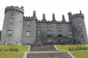 Ireland in Depth tour