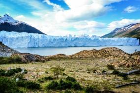 Argentina Patagonia Adventure tour