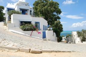 Authentic Tunisia Tour tour