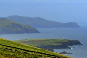 Cork and Kerry Ireland Walking Tour tour