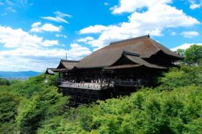 Discovering The Art And Culture Of Japan