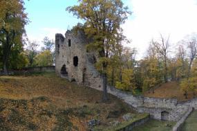 Baltic States tour - Explore Estonia, Latvia and Lithuania tour