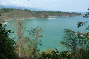 Costa Rica Wildlife Holiday