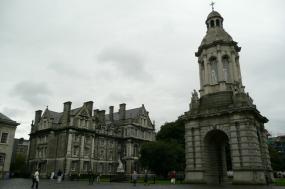 Ireland tour - Gain Irish memories to last a lifetime tour