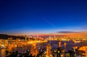 13 Day Imperial China & Yangtze River Gold Experience Air-Inclusive tour