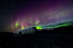 Iceland Photo Adventure Vacation tour