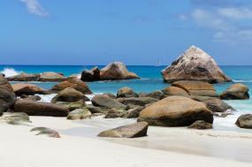 Luxury Kenya & Seychelles tour