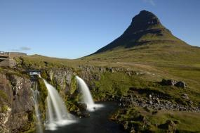 Iceland Winter Adventure