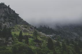 Switzerland Hiking – Eiger to The Matterhorn tour