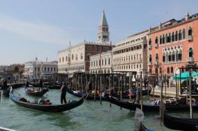 Gems of Northern Italy tour