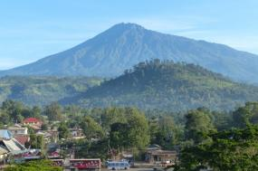 Kilimanjaro Climb- 7 days Lemosho Route tour