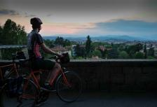 Bolzano, Verona & Venice Self-Guided Ride tour