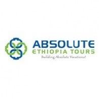 Absolute Ethiopia