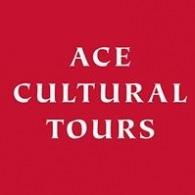 ACE Cultural Tours