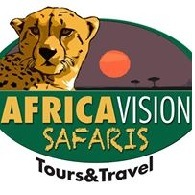 Africa Vision safaris Tours and Travel