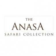 Anasa Safari Collection