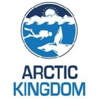 Arctic Kingdom