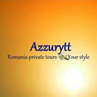 Azzurytt