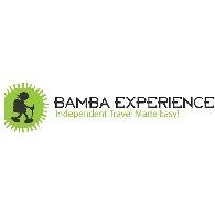 Bamba Experience