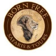 Born Free Safaris & Tours