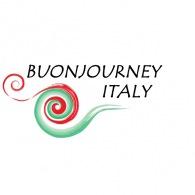 Buonjourney Italy
