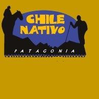 Chile Nativo
