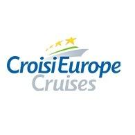 CroisiEurope