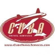 Cuba Travel Services
