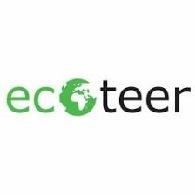 Ecoteer Responsible Travel