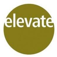 Elevate Destinations