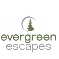 EverGreen Escapes