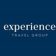 Experience Travel Group