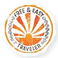 Free & Easy Traveler