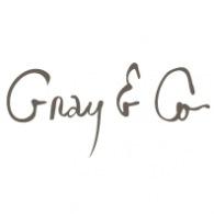 Gray & Co.