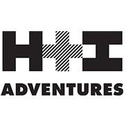H&I Adventures
