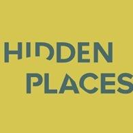 Hidden Places Travel