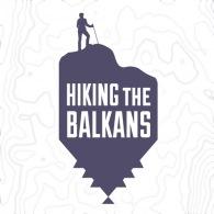 Hiking the Balkans