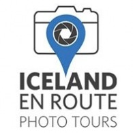 Iceland En Route