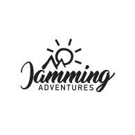 Jamming Adventures