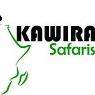 Kawira Safaris