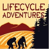 LifeCycle Adventures