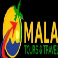 Mala Tours & Travel