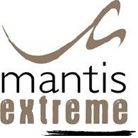 Mantis Extreme