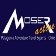 Moser Active