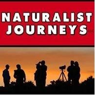 Naturalist Journeys