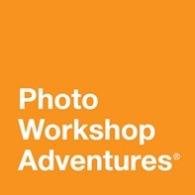 Photo Workshop Adventures