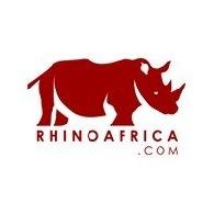Rhino Africa Safaris