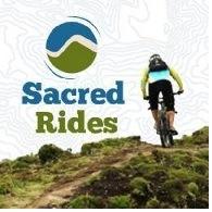 Sacred Rides Mountain Bike Holidays